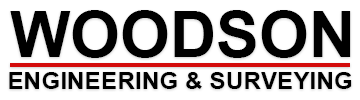 Woodson Engineering & Surveying, Inc.